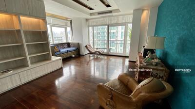 For Sale - Condo for sale / rent in Thonglor, price less than 180, 000 baht per square meter, 4 bedrooms, penthouse, pet allowed - The Height Thonglor