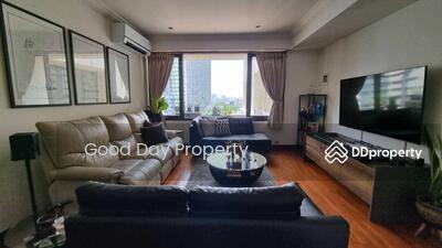For Sale - ***For SALE Baan Piya Sathorn  2 bedroom (s)***