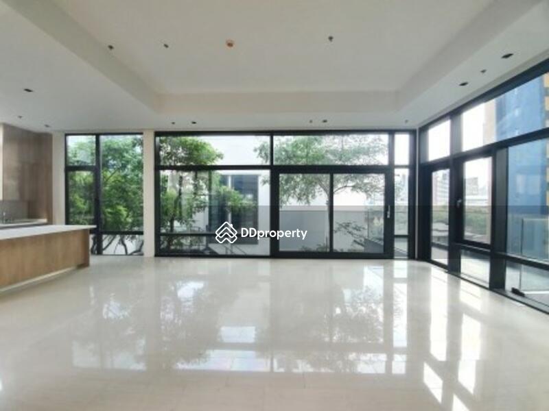 Circle Living Prototype 3 bedroom condo for rent #89824993