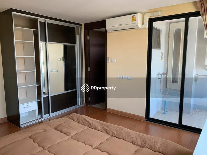 J.W. City Ratchada32 condominium #88212723