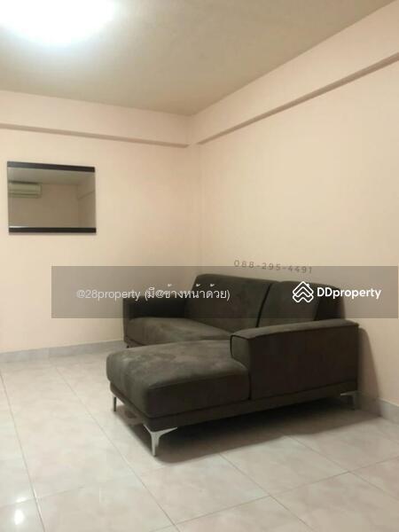 Ratchada City condominuim #89884499
