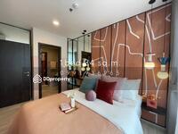For Sale - XT Huaikhwang เอ็กซ์ที ห้วยขวาง ห้อง vvip 1bed 3. 92 ล้าน