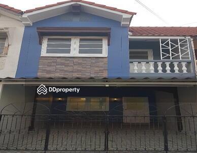 For Sale - ทำใหม่ลด1แสนบัวทองธานีถนนกาญจนาตรงข้ามสมบัติบุรี