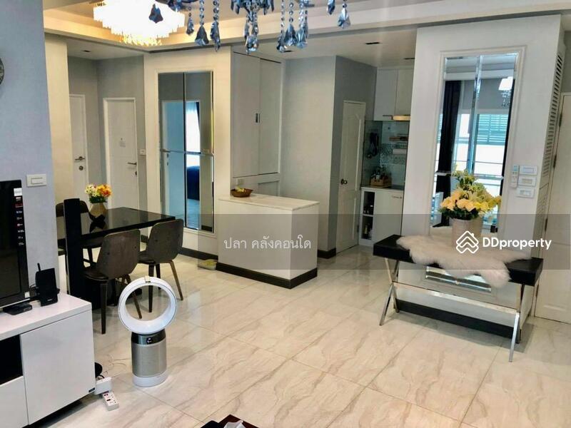 Villa Chaya  Condominium #88435903