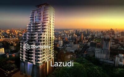 For Sale - Le Monaco Residence Ari / Condo For Sale / 2 Bedroom / 126 SQM / BTS Ari / Bangkok