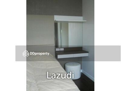 For Sale - Circle Condominium / Condo For Sale / 1 Bedroom / 47 SQM / MRT Phetchaburi / null