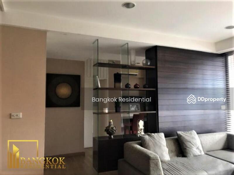 Silom Grand Terrace Condominium #88538501