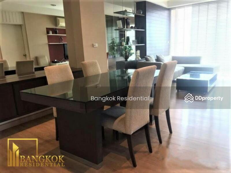 Silom Grand Terrace Condominium #88538511