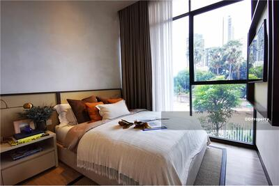 For Sale - (920471002-81) 2 Bedroom Condo for Sale in Wong Amat