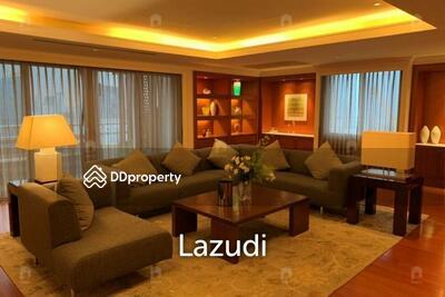 For Sale - Las Colinas / Condo For Rent and Sale / 4 Bedroom / 700 SQM / BTS Asok / Bangkok