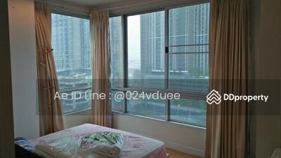 For Rent - ให้เช่าAt City Sukhumvit 101/1 แอท ซิตี้ สุขุมวิท 101/1// Code : PP00137