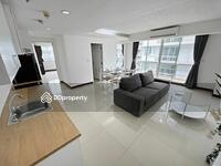 ให้เช่า - คอนโด Waterford Sukhumvit 50 Condominium 3 นอน ตกแต่งสวย ใกล้ BTS อ่อนนุช (ID 467479)