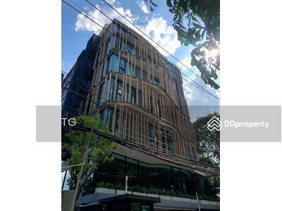 For Sale - SALE :: ขายคอนโด The Teak Sukhumvit 39 ห้องมุม 2 ห้องนอน เหมาะกับซื้อลงทุนปล่อยเช่าหรืออยู่เอง  #SC025