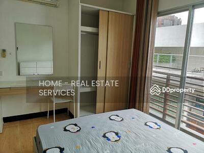For Sale - The Seed Phaholyothin / 1 Bedroom (FOR SALE) , เดอะ ซี้ด พหลโยธิน / 1 ห้องนอน (ขาย) Yim163