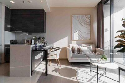 For Rent - for rent The Esse asoke nice design ! !
