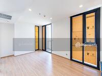ขาย - ขายด่วน ราคาพิเศษThe Line พหล-ประดิพัทธ์ ห้องใหม่ 2ห้องนอน ชั้นสูง พร้อมเครื่องใช้ไฟฟ้า