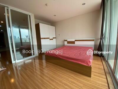 For Rent - Chamchuri Square Residence . .. Code : BB PP00268 RJ