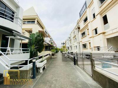 For Sale - 3 Bed Single House For Sale in Ari BR27826SH