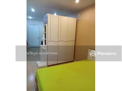 For Sale - 6407-250 Ladprao Bangkapi Condo for sale, HAPPY CONDO, Ladprao 101, co