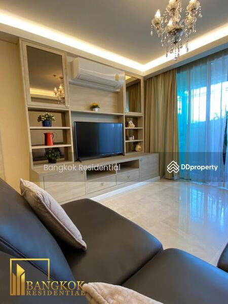 Silom Grand Terrace Condominium #89353947