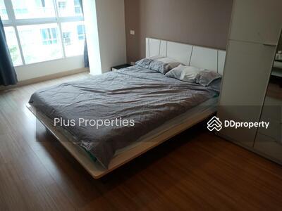 For Sale - ! ! ห้องสวย ขาย Happy Condo Ladprao 101 (แฮปปี้ คอนโด ลาดพร้าว 101)