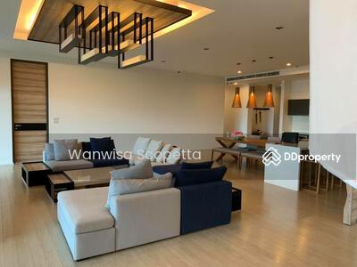 For Sale - Corner 2 Bed Unit With Pool Access - Wan Vayla - Kao Tao - Hua Hin