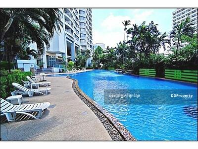 For Rent - Supalai Park Ville Condo Phaholyothin near Central Plaza Ladprao for rent.
