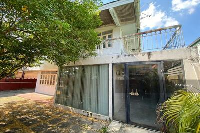 For Rent - (920271003-241) House for RENT around Town in Town, Ladprao