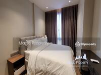 For Rent - 2 Bedrooms Condominium for Rent in The Reserve Sukhumvit 61, Khlong Tan Nuea, Watthana, Bangkok