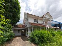 ขาย - ขาย บ้านเดี่ยว โครงการ ลัดดารมย์ เพชรเกษม69 ใกล้บิ๊กซี เพชรเกษม