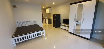 For Rent - Exclusive! !Supapong Place สุภาพงษ์ เพลส- Code :ADPP03146JA