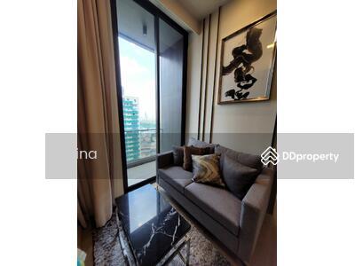 ขาย - *Best Lower Market Price* Urgent! ! CELES Asoke | Sale 9. 58MB / Rent 35K |  Premium decoration | Southside | Air Flow| Nice Sukhumvit St. View