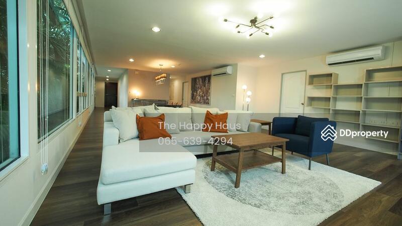 The Fine@River condominium #89737263