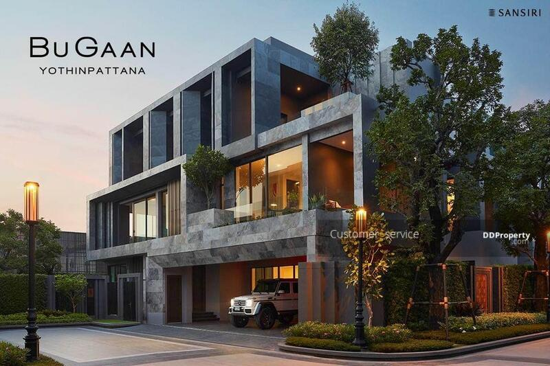 BuGaan Yothinpattana #89753075