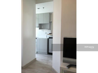 For Rent - Amazing High Rise 1-BR Condo at Ideo Mobi Sukhumvit near BTS On Nut   6 Mo. Avl. (ID 301923)