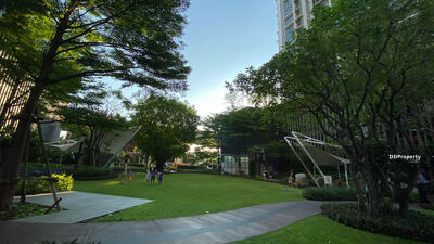For Rent - Amazing High Rise 1-BR Condo at Ideo Mobi Sukhumvit near BTS On Nut   6 Mo. Avl. (ID 301922)