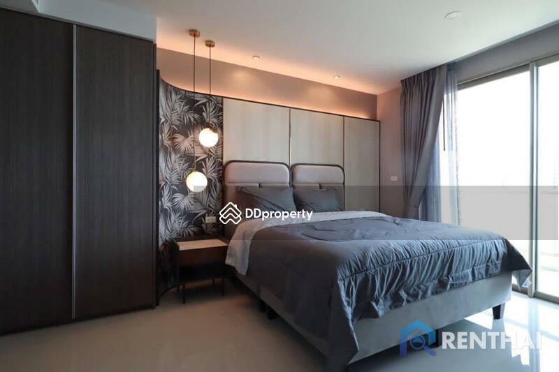 The Riviera Jomtien #94692531