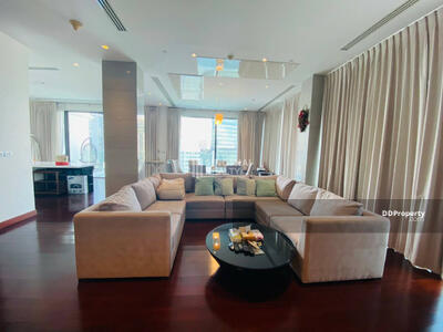 For Sale - For SALE : Le Raffine Jambu Dvipa Sukhumvit 39 Phrom Phong / 3 Bedrooms / 3 Bathroomss / 404. 0 sqm / 75000000 THB [8941315