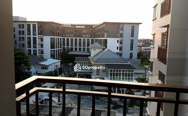 Condo One Siam condominium #90269243