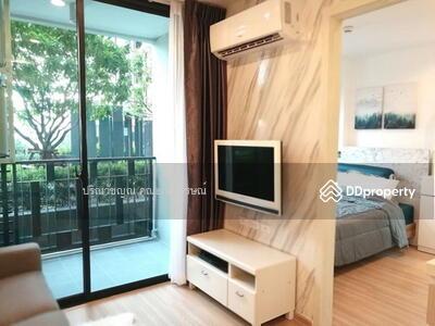 For Sale - 6408-040 Condo for sale, Artemis Sukhumvit 77, 1 bedroom, pool view, re