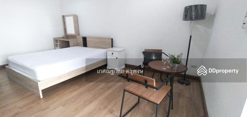 Regent Home 12 Latphrao 41 condominium #91764463