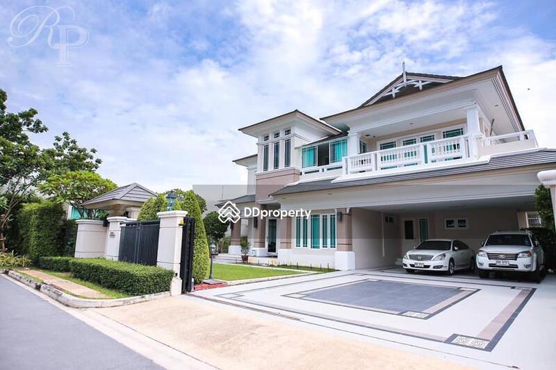 Ladawan Ratchapruek-Pinklao : บ้านลดาวัลย์ ราชพฤกษ์-ปิ่นเกล้า #90485509
