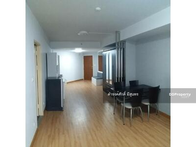 For Rent - Supalai Park Phaholyothin21