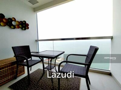 For Sale - Sea View Condo For Sale And Rent In Wong Amart