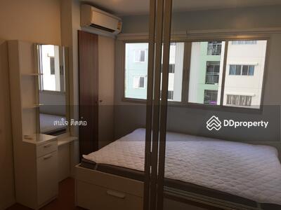 For Sale - Sale condo lumpini mega city bangna 1, 169, 000 E/8/23
