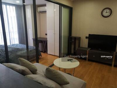 For Rent - For rent or sale >>> Klass Langsuan (คลาสหลังสวน) special price