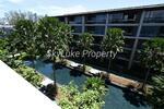 FOR RENT / SALE 2 BEDROOM in Baan Maikhao Condominium (CR50-MK0201, CS15-MK0167)