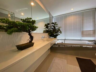 For Rent - Rhythm Sukhumvit 42 / 2 Bedrooms (FOR RENT), ริทึ่ม สุขุมวิท 42 / 2 ห้องนอง (ให้เช่า) B358
