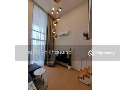 For Rent - Maru Ekkamai, Duplex type, Brand new and Pet Friendly! !
