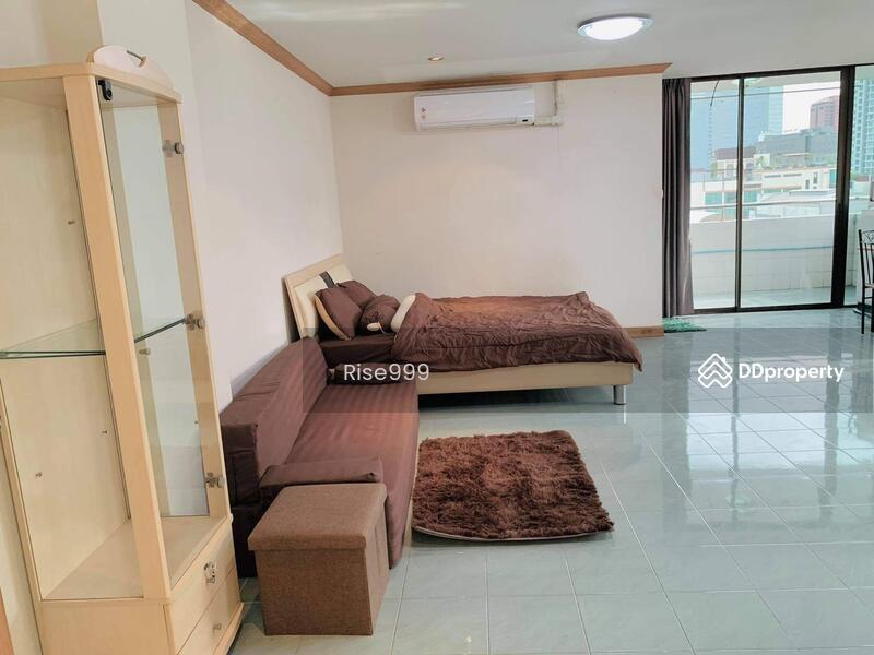 Ratchada City condominuim #90856535
